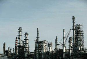 Ашдодский нефтеперерабатывающий завод занял 2-е место среди самых загрязняющих заводов страны