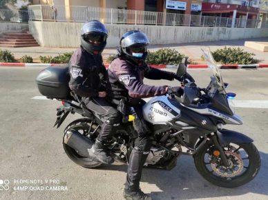 Полиция задержала жителя Ашдода, обворовавшего квартиру умершего